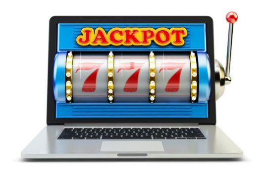 So informiert man sich über Casinos