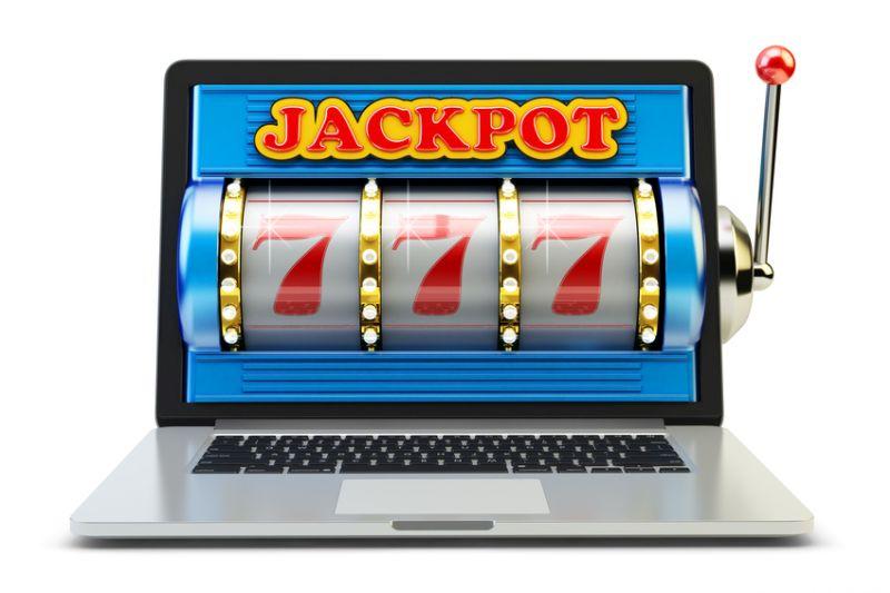 über online casino beschwerde