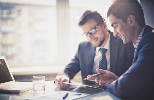 PMP-Zertifizierung: Next Level für Projektmanager