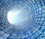 Von der ersten E-Mail bis zum Instagram-Post: Die Evolution des Internets