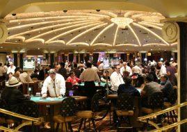 Glücksspiel: So zocken Menschen verschiedener Kulturen