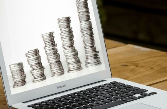 Wie wählt man einen großartigen Online-Broker?