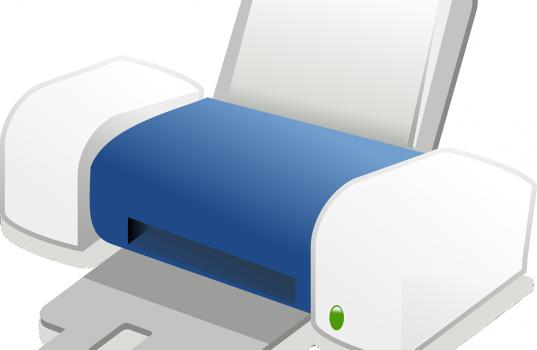 Gesundheitscheck: Wie gefährlich sind Laserdrucker für Kinder