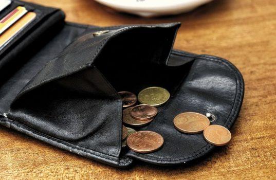 Minikredit und Dispokredit: Vor- und Nachteile