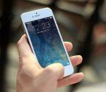Das Leben wird mobil – Wie das Smartphone unseren Alltag übernimmt